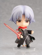 goodies manga - Arawn - Nendoroid