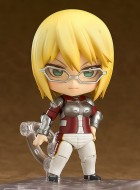 goodies manga - Michelle K. Davis - Nendoroid Super Movable Edition