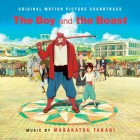 goodie - The Boy and The Beast - Original Motion Picture Soundtrack