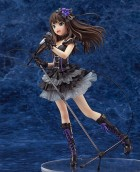 Rin Shibuya - Ver. New Generation - Good Smile Company