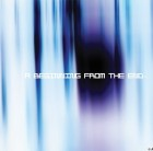 goodie - The Micro Head 4N'S - A Beginning from the End - Bishi-Bishi
