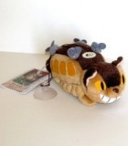 Goodie -Mon Voisin Totoro - Peluche Chat Bus Ver. Suction Cup - Sun Arrow