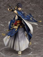 goodie - Munechika Mikazuki - Ver. Awakened - Orange Rouge