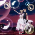 Goodie -Tsubasa Reservoir Chronicle - CD Future Soundscape 4