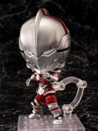 goodies manga - Ultraman - Nendoroid Ver. Suit