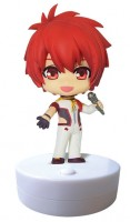 goodie - Uta no☆Prince-sama♪ - Maji Love 2000% - Voice Mascot - Otoya Ittoki - Movic