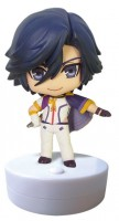 Uta no☆Prince-sama♪ - Maji Love 2000% - Voice Mascot - Tokiya Ichinose - Movic