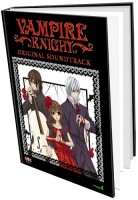 goodie - Vampire Knight - Original Soundtrack