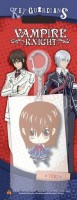 goodie - Vampire Knight - Porte-clés Key Guardians Yuki