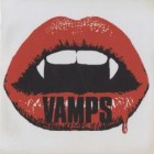 goodie - VAMPS - Vamps