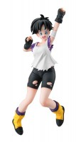 goodies manga - Videl Recovered Ver. - Dragon Ball Gals - Megahouse