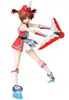 Akane Isshiki - Perfect Posing Products - Medicom Toy