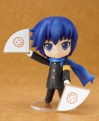 goodies manga - Kaito - Nendoroid Ver. Cheerful Japan