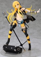 Lily - Phat Company
