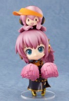 goodies manga - Luka Megurine - Nendoroid Ver. Cheerful Japan