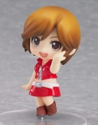 Vocaloid - Nendoroid Petit Hatsune Miku Selection - Meiko - Good Smile Company