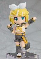goodies manga - Rin Kagamine - Nendoroid Doll - Good Smile Company