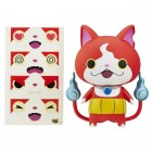 Jibanyan - Yo-Kai Watch Mood Reveal Figure - Hasbro