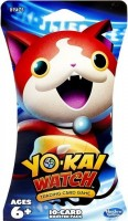 Yo-kai Watch - Booster Pack