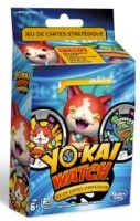 Yo-kai Watch - Starter Pack