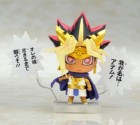 goodie - Yu-Gi-Oh ! - One Coin Grande Figure Collection Ancient Duel - Atem - Kotobukiya