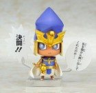 goodie - Yu-Gi-Oh ! - One Coin Grande Figure Collection Ancient Duel - Seto - Kotobukiya