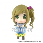 goodie - Yurucamp - Collection Figure - Aoi Inuyama - Bushiroad