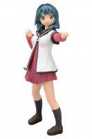 goodies manga - Himawari Furutani - High Grade Figure 2 - SEGA