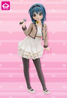 goodies manga - Himawari Furutani - High Grade Figure - SEGA