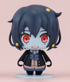 goodies manga - Zombieland Saga - Pocket Maquette Vol.1 - Ai Mizuno Ver. Zombie - Good Smile Company