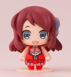 goodies manga - Zombieland Saga - Pocket Maquette Vol.1 - Sakura Minamoto Ver. Idol - Good Smile Company