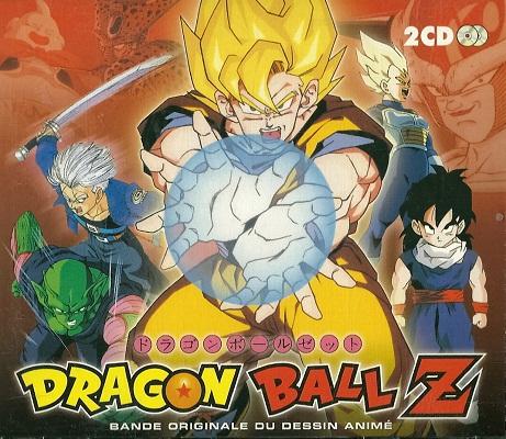 Est ce qu'un animé culte à une Bande Originale culte ? Dragon-ball-z-cd-bande-originale-loga-rythme