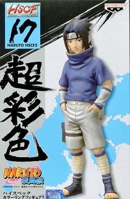 Naruto Shippuden : Ultimate Ninja Impact - Gamekult