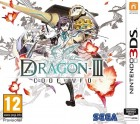 Mangas - 7th Dragon III Code: VFD