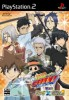 Jeux video - Hitman Reborn ! Ring & Vongola Trainers