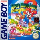 jeux video - Super Mario Land 2
