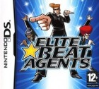 Jeu Video - Elite Beat Agents