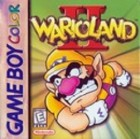 jeux video - Wario Land 2