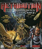 Starcraft - Retribution