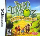 The Wizard of Oz - Beyond the Yellow Brick Road - DS