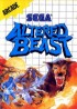 Jeux video - Altered Beast