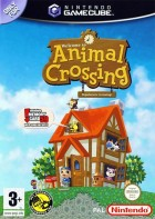 Jeu Video - Animal Crossing