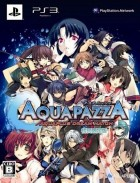 Jeu video -Aquapazza