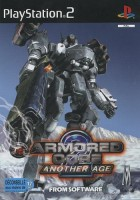 Armored Core 2 - Another Age