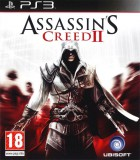 jeux video - Assassin's Creed II