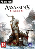 jeu video - Assassin's Creed III