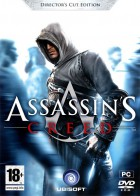 jeux video - Assassin's Creed