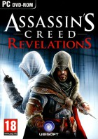 jeu video - Assassin's Creed - Revelations