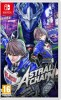 Jeux video - Astral Chain