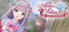Jeu Video - Atelier Lulua : The Scion of Arland